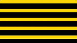 Black Diagonal Stripe Background