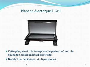 Barbecue And Co Feucherolles : plancha lectrique mod les barbecue co ~ Dode.kayakingforconservation.com Idées de Décoration