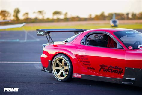 mazda state usa fcf16 final form usa and the rx 7 resurgence prime