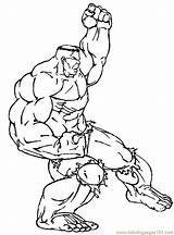 Hulk Coloring Pages Printable Fist Cartoon She Drawing Cartoons Drawings Hand Template Bruce Banner Print Robert Coloringpages101 Getdrawings Getcolorings Popular sketch template