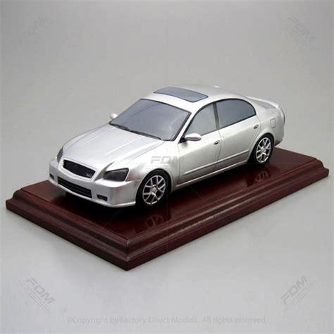 nissan car models nissan altima scale model car