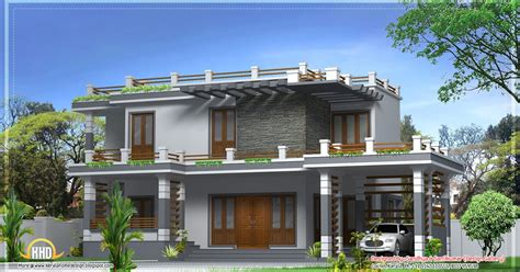 lakeview home plans ideas photo gallery house plans and design contemporary house plans of kerala