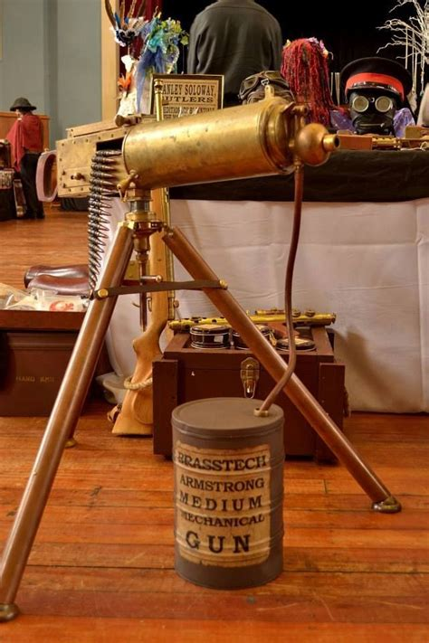 armstrongs hanley 18 best images about weapons of brass destruction on etsy on pinterest foo fighters