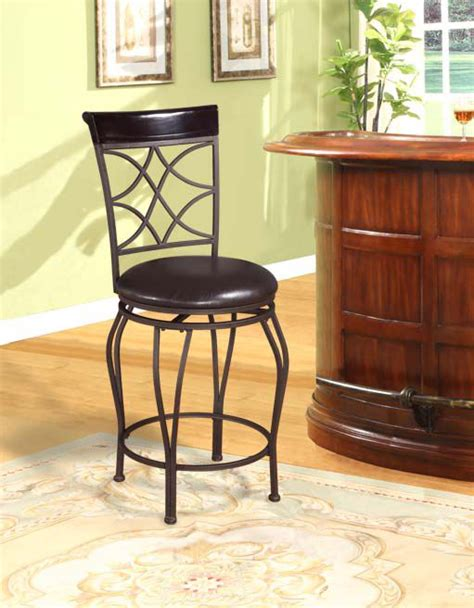 24 wood bar stools metal and wood counter stool add a classic look from sears 3842