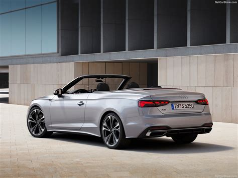 audi cabriolet 2020 audi a5 cabriolet 2020 picture 12 of 34 1280x960