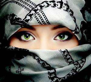 """beautiful Niqab Pictures islamic   Cover 2 feature """"i_z ..."""