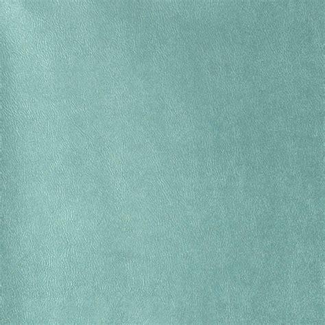 aqua weather resistant vinyl for indoor outdoor and