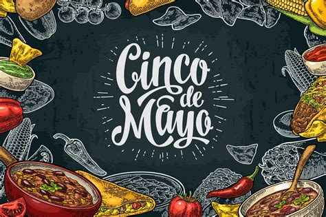 Cinco de Mayo 2020: History, Celebration Ideas, Quotes ...