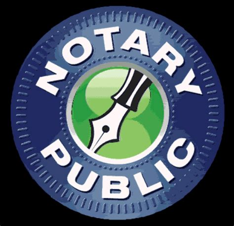 Notary Images Mobile Notary Orange County Reliable Secure And Fast