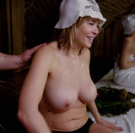 chelsea handler topless 25 photos video thefappening