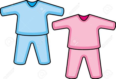 Clip Clothes Children S Clothing Clipart Clipground
