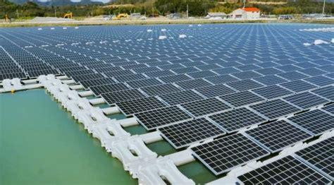 Стоимость солнечной электростанции с солнечными батареями для дома. Купить в Москве с установкой