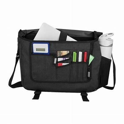 Messenger Bag Laptop Promotiongift Bags Shoulder