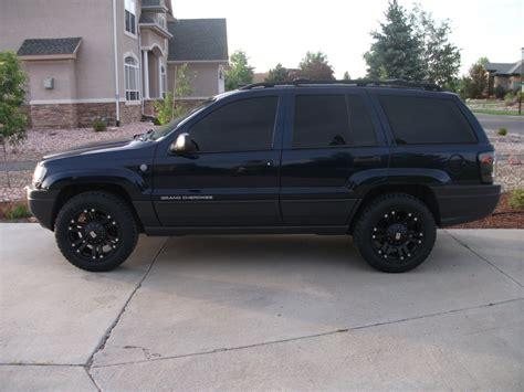 2004 jeep grand cherokee wheels 100 jeep grand cherokee black rims jeep grand
