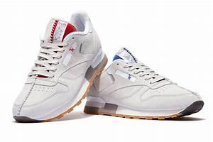 Reebok & Kendrick Lamar Reveal Sneakers For Third ...
