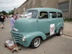 50 Chevy Coe Truck For Sale html Autos Weblog