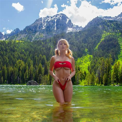 Nude Photos Of Sara Underwood The Fappening 2014 2019