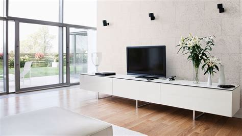 Decorative cork wall tiles FLORES WHITE 3x300x600mm