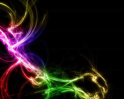 Amazing Hd Abstract Wallpapers Collection  Bollywood Hd