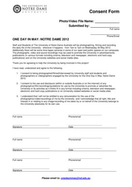 nyc substitute w 9 form how to fill out hawaii bill of sale fill online