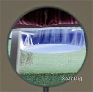 Krümmungsradius Berechnen : strahlenoptik geometrische optik reflexion brechung hohlspiegel w lbspiegel prisma ~ Themetempest.com Abrechnung
