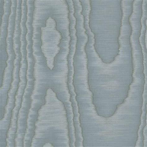 bt basic textures  wallpaper book  warner