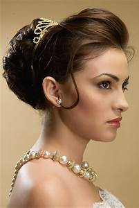 Wedding Hairstyles 2012 All2Need