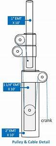 Off Road Light Wiring Diagram