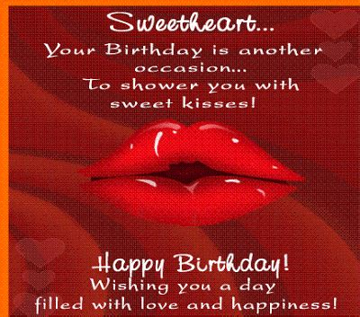 birthday wishes  husband  english  quotes images