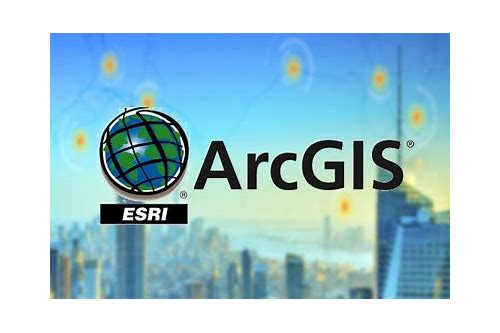 arcgis 9.3.1 crack free download