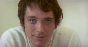 Teorema by Pier Paolo Pasolini | Film | Film, Movie Stills ...