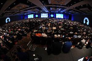 Best in Show: Black Hat USA 2014 | ZDNet