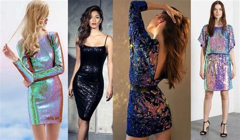 Платье на Новый год 2019 модные новинки фото . Женский интернет портал