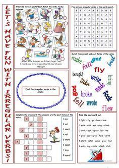 grade word search printable travel activity book