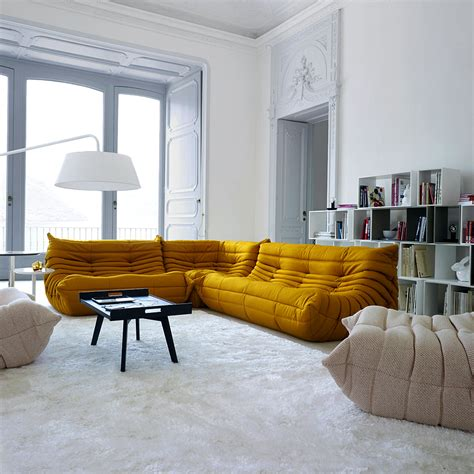 ligne roset canape 10 awesome sectional sofas decoholic