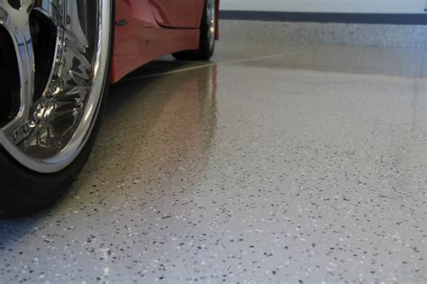 Garage Floor Coatings   Garage Floor Epoxy   Garage Floor