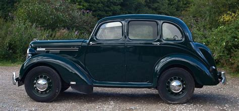 morris  saloon cars  great lines classic cars