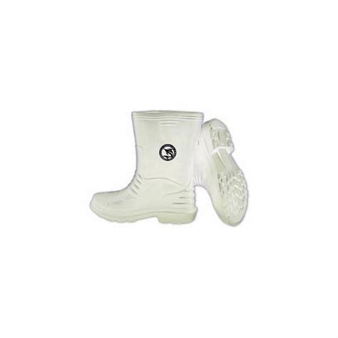 marlin m688 deck boots marlin m688 deck boots white tackledirect