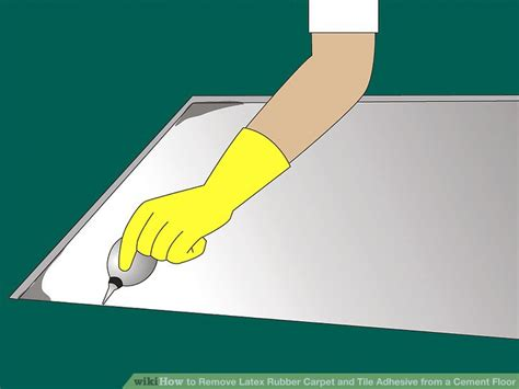 How To Remove Latex Rubber Carpet And Tile Adhesive From A Cement Floor Red Carpet Dress Store Mandeville Natural Way To Clean Cat Urine From Moments Cleaner Phoenix Az Saxony Carpets Price Replace In Car Ron S Cleaning Greenville Sc Shows