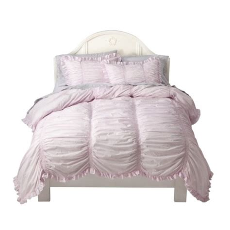 simply shabby chic target 23 best images about princess alexa room bedding ideas on pinterest twin comforter sets bed