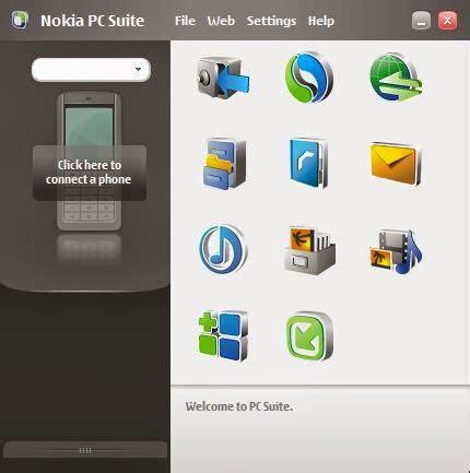 Ringtone download free nokia ovi suite for pc - elblinser