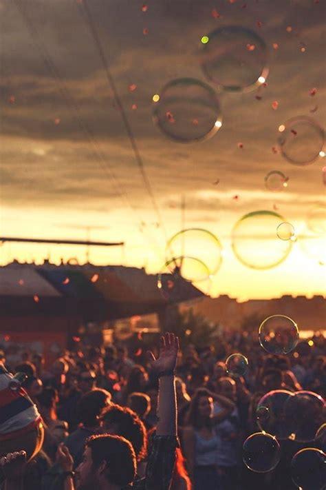 festivals  tumblr