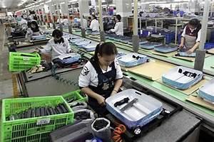 Job market para sa Filipino skilled workers, muling ...