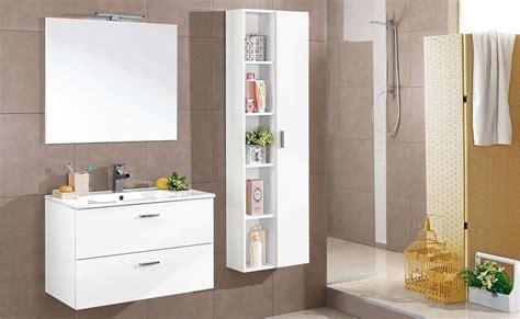 mobiletto bagno mondo convenienza bagni mondo convenienza 2016 foto 19 35 design mag