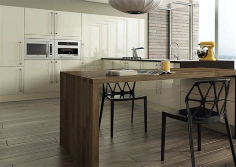 small contemporary kitchen tables free standing breakfast bar search breakfast