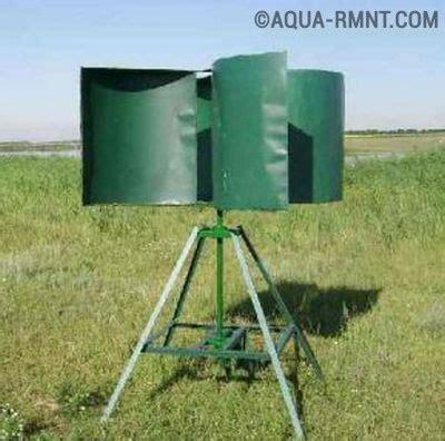 Ветрогенераторы купить цена в ростовенадону.