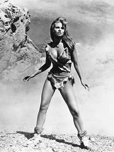 Raquel Welch Posters for sale at AllPosters.com