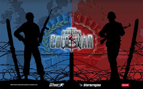 Cool War Wallpapers