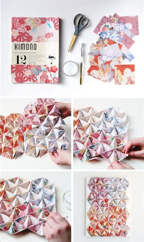 25+ Best Ideas About 3d Wall Art On Pinterest  3d Paper