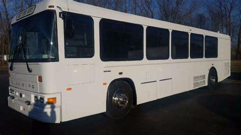 blue bird coach bus  sale